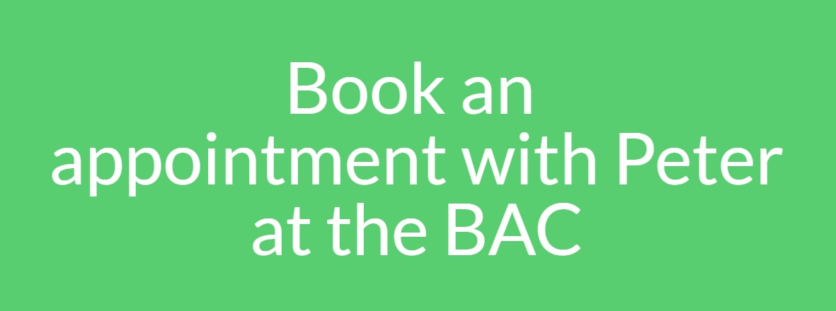 This link takes you to the Brisbane ACT Centre Site and opens an appointment booking page.