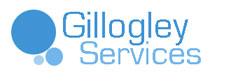 Brisbane Psychologist Peter Gillogley